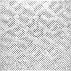 Плитка потолочная Антарес 1К (54 м.кв.)
