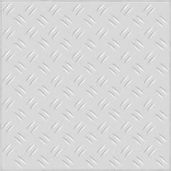 Плитка потолочная Антарес 20Л