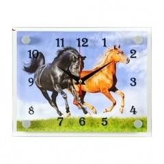 Часы настенные 2026-1118