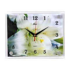 Часы настенные 2026-112