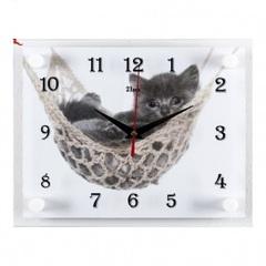 Часы настенные 2026-1121