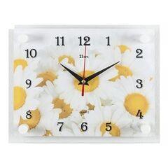 Часы настенные 2026-1123