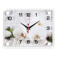 Часы настенные 2026-113
