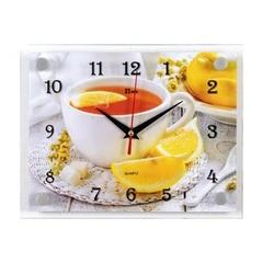 Часы настенные 2026-124