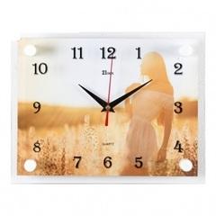 Часы настенные 2026-170