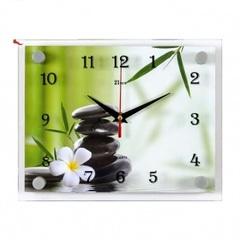 Часы настенные 2026-225