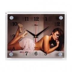 Часы настенные 2026-28