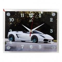Часы настенные 2026-305
