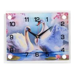 Часы настенные 2026-37