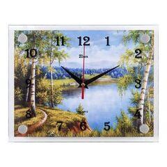 Часы настенные 2026-412