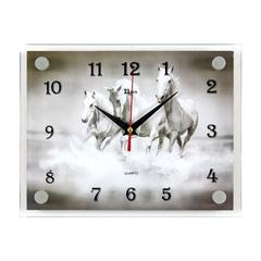 Часы настенные 2026-449