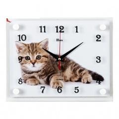 Часы настенные 2026-472