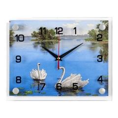 Часы настенные 2026-561