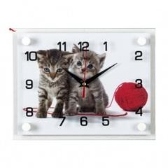 Часы настенные 2026-584