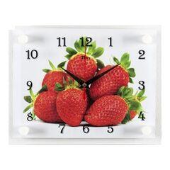 Часы настенные 2026-587