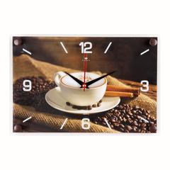 Часы настенные 2030-04