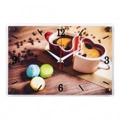 Часы настенные 2030-05