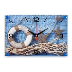Часы настенные 2030-13