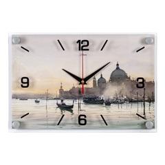 Часы настенные 2030-14
