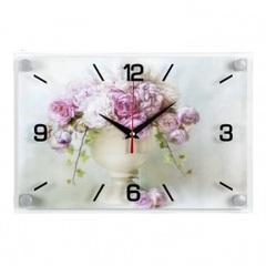 Часы настенные 2030-28