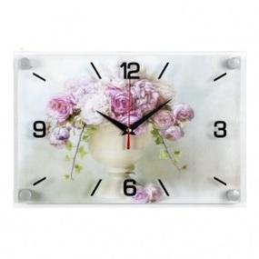 Часы настенные 2030-28 оптом