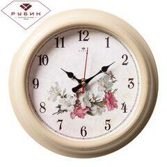 Часы настенные 2121-135