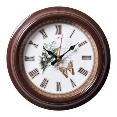 Часы настенные 2121-136