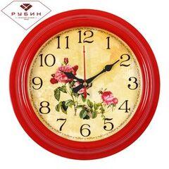 Часы настенные 2121-141