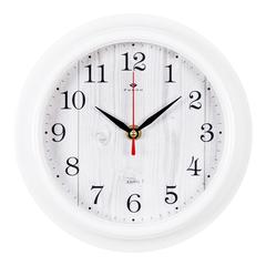Часы настенные 2121-144