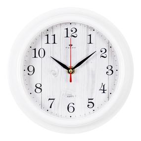 Часы настенные 2121-144 оптом