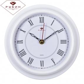 Часы настенные 2121-306W оптом