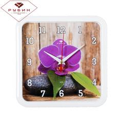 Часы настенные 2223-211Спа