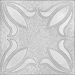 Плитка потолочная Антарес 22К (54 м.кв.)
