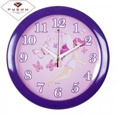 Часы настенные 2323-164 Фея