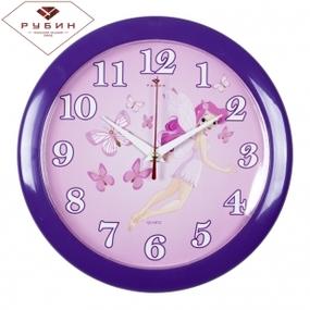 Часы настенные 2323-164 оптом