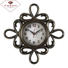 Часы настенные 2513-103 Классика