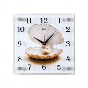 Часы настенные 2525-1018 оптом