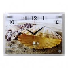 Часы настенные 2535-123