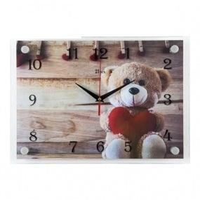 Часы настенные 2535-1235 оптом