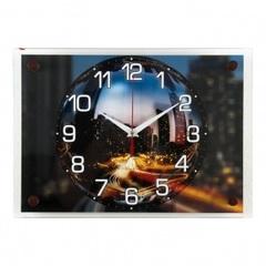 Часы настенные 2535-1243