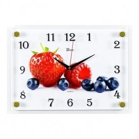 Часы настенные 2535-35 оптом