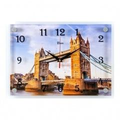 Часы настенные 2535-438