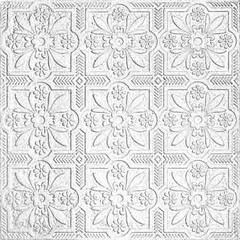 Плитка потолочная Антарес 25К (54 м.кв.)
