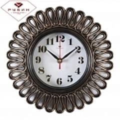 Часы настенные 2613-103