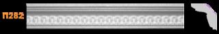 Плинтус Антарес 282П