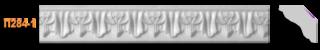 Плинтус Антарес 284/1П