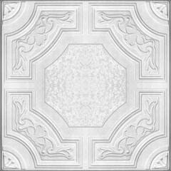 Плитка потолочная Антарес 29Л (40 м.кв.)