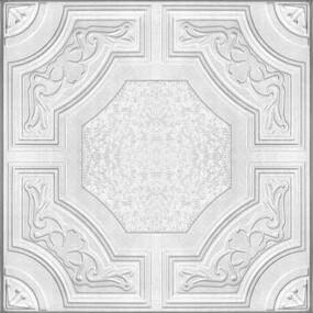 Плитка потолочная Антарес 29Л оптом