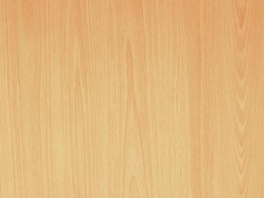 Пленка самоклеящаяся Wall Decor 2901W оптом