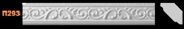Плинтус Антарес 293П оптом